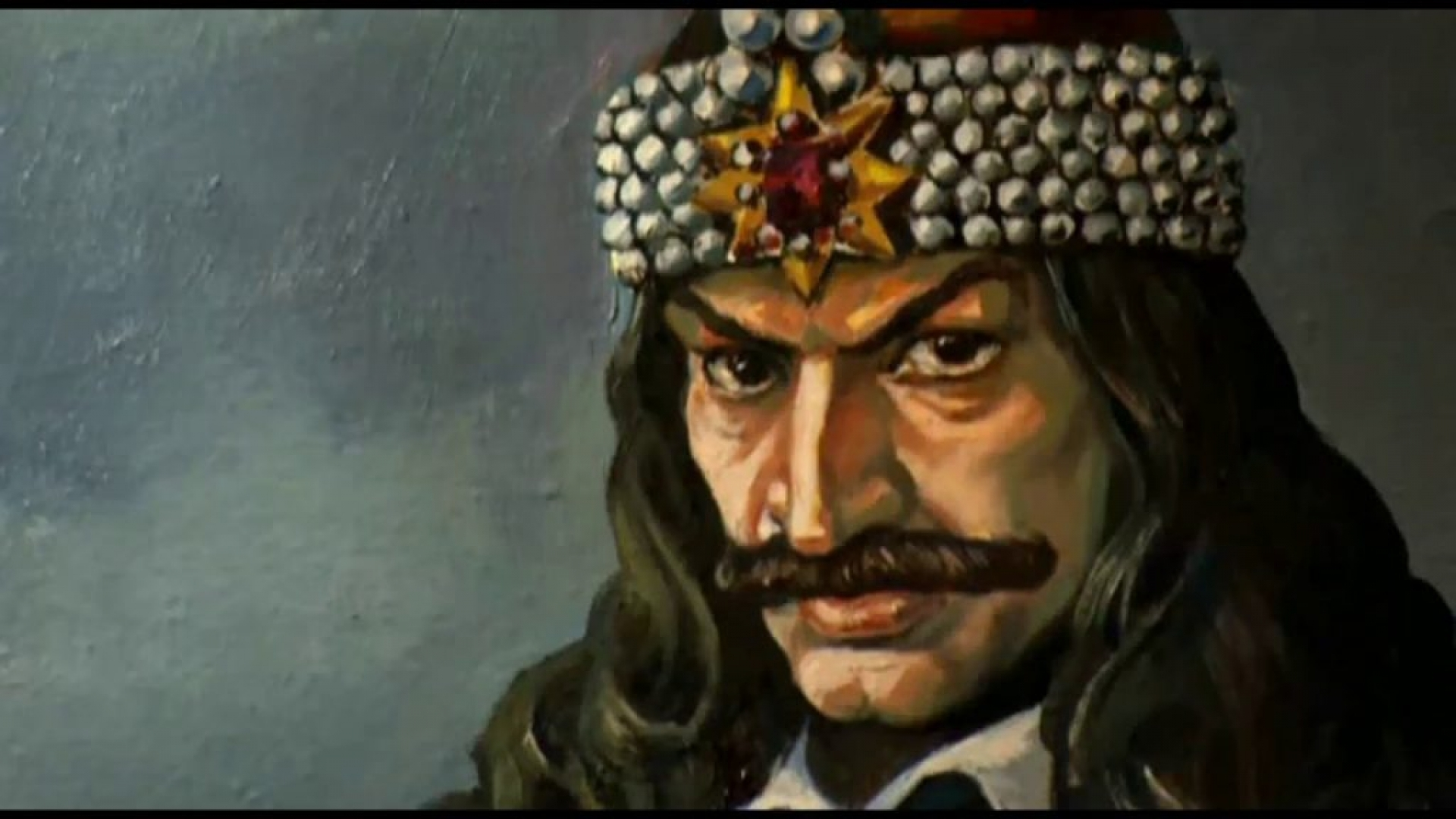 Легендата за русенските тайни подземия и Влад Цепеш