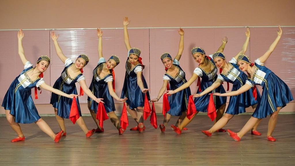 """Балет """"Импулс"""" и ВГ """"Приста"""" със седем призови награди от италианския Международен онлайн конкурс """"Бъдещи звезди"""""""