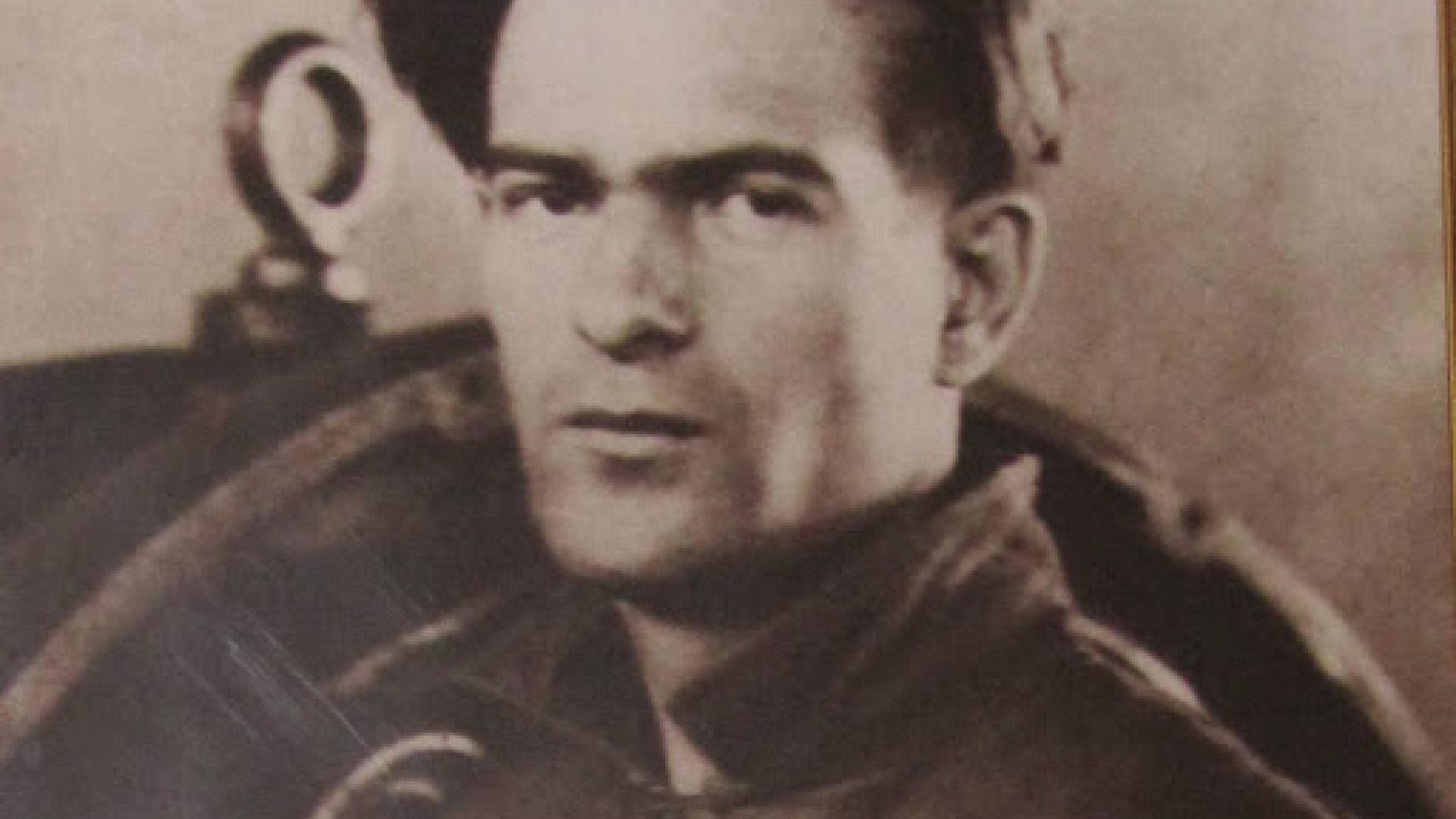 На тази дата преди 111 години е роден Никола Вапцаров