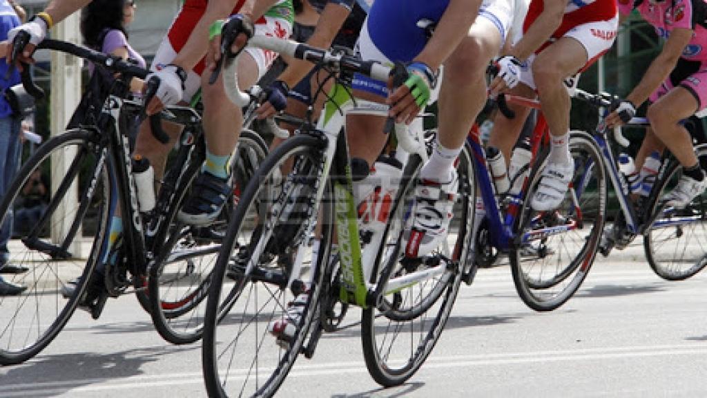 Държавно първенство по триатлон ще се проведе в лесопарк Липник тази седмица