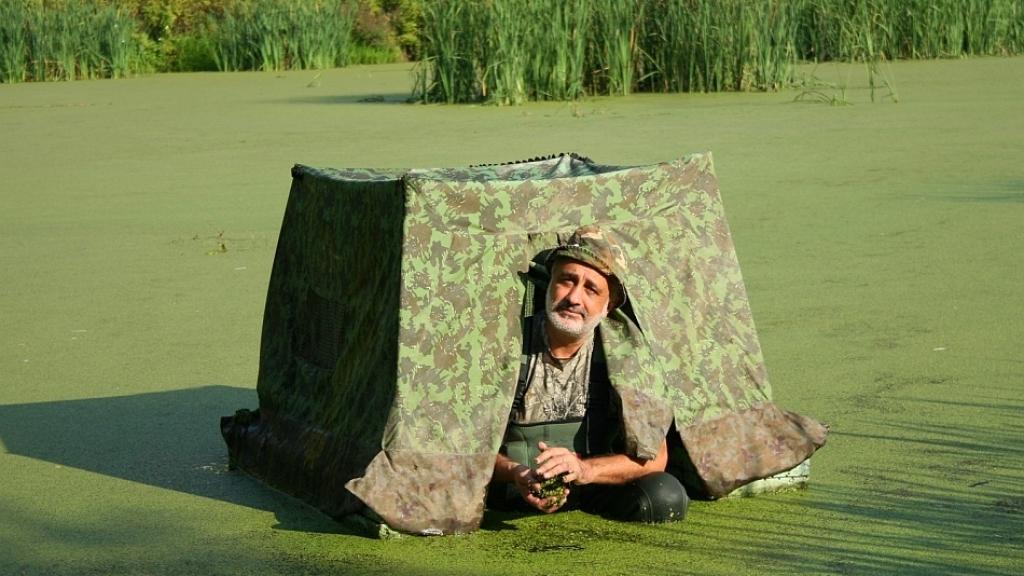 Илиян Вълчанов