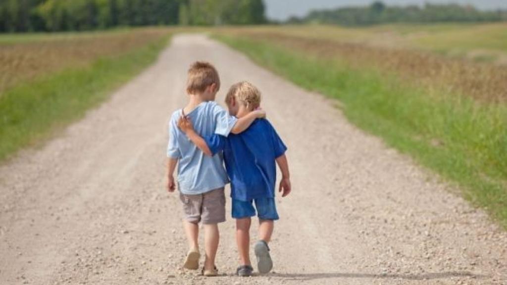 На днешната дата отбелязваме Международния ден на приятелството