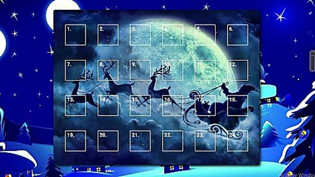 Студенти от Русенски университет спечелиха награда в международен конкурс за цифров календар
