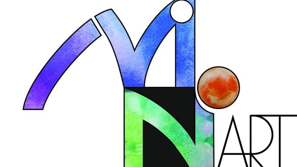 РХГ домакин на седмото биенале на миниатюрата през октомври