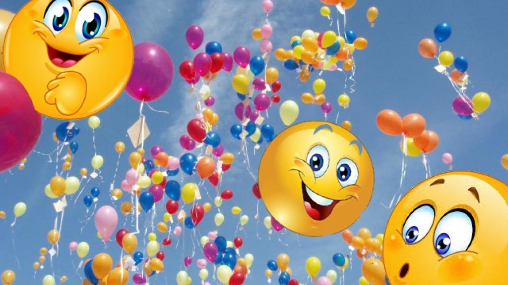 Празнуваме Деня на детето на 3 юни