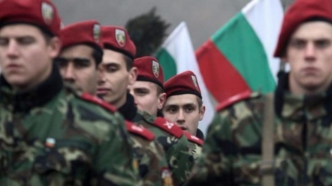 От Русе стартират националните чествания, посветени на 140-та годишнина  от създаването на военните окръжия