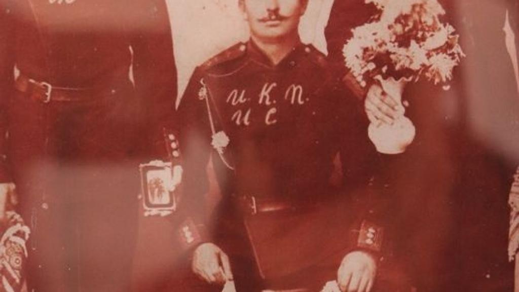 22 старинни фотографии представят живота на русенци в края на 19-ти век