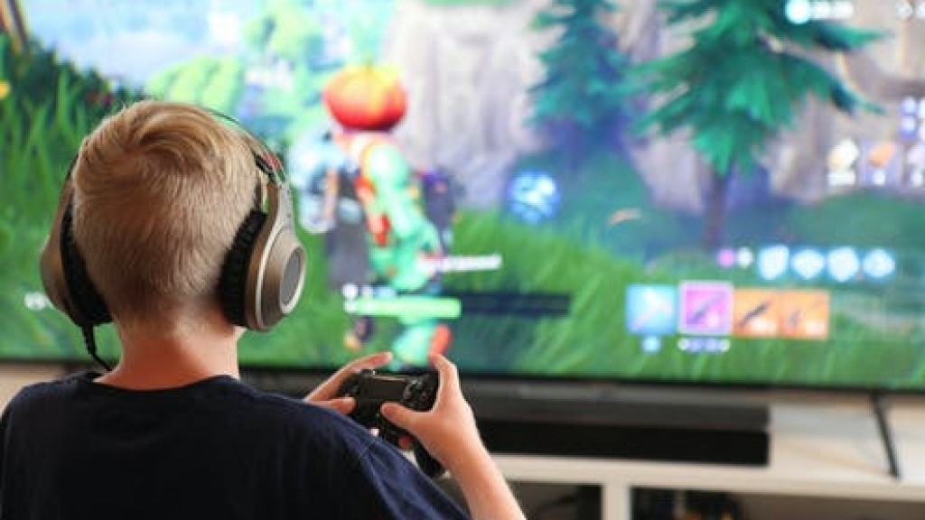 Иновативен гейминг център за първи път в Русе