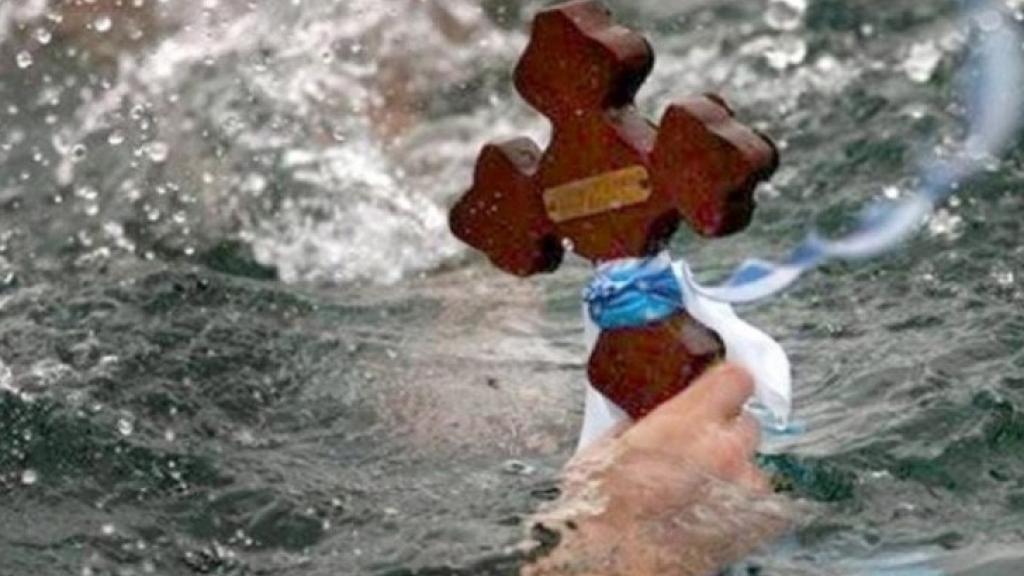 Променят мястото на Богоявленският водосвет заради ремонт на Кея