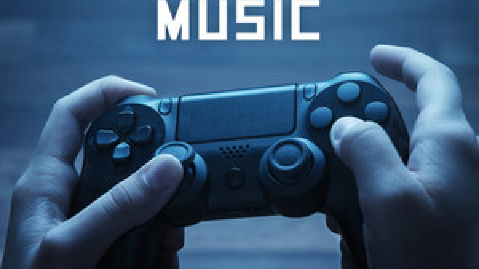 Креативно Русе кани гейминг композитори