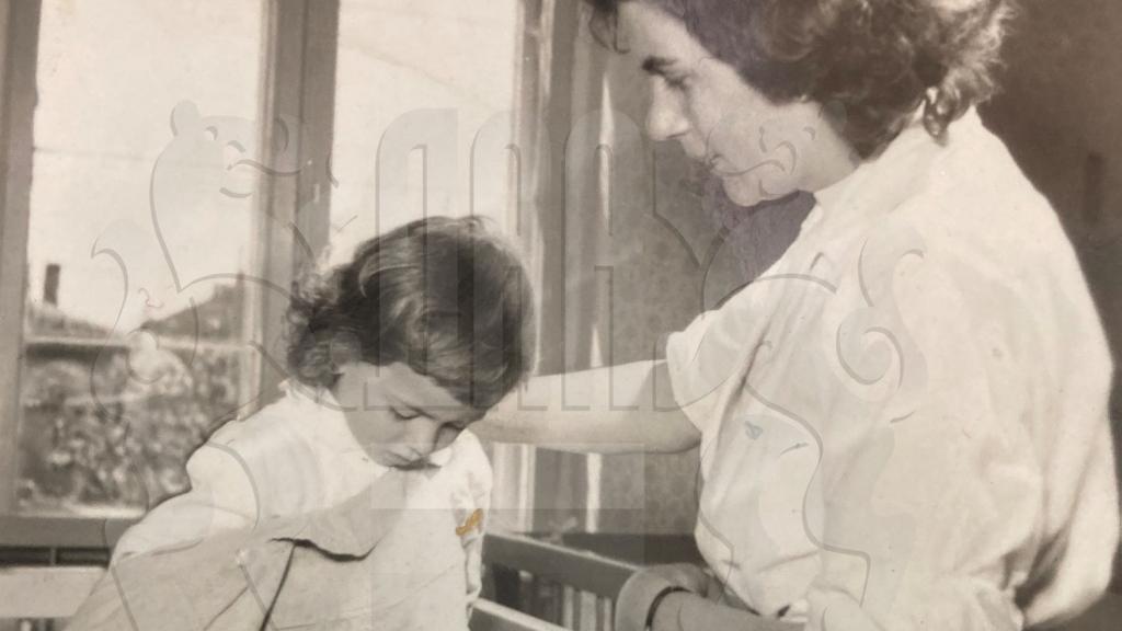 Днес отбелязваме професионалния празник на медицинските сестри
