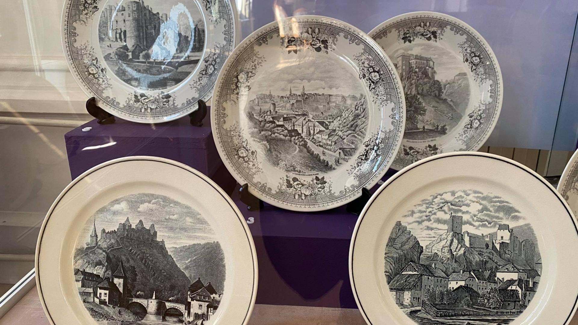 Отварят шест от обектите на Русенския музей