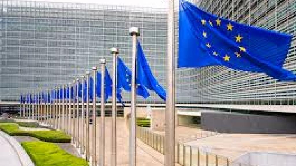 Европейската комисия подпомага българската здравна система в борбата срещу COVID-19