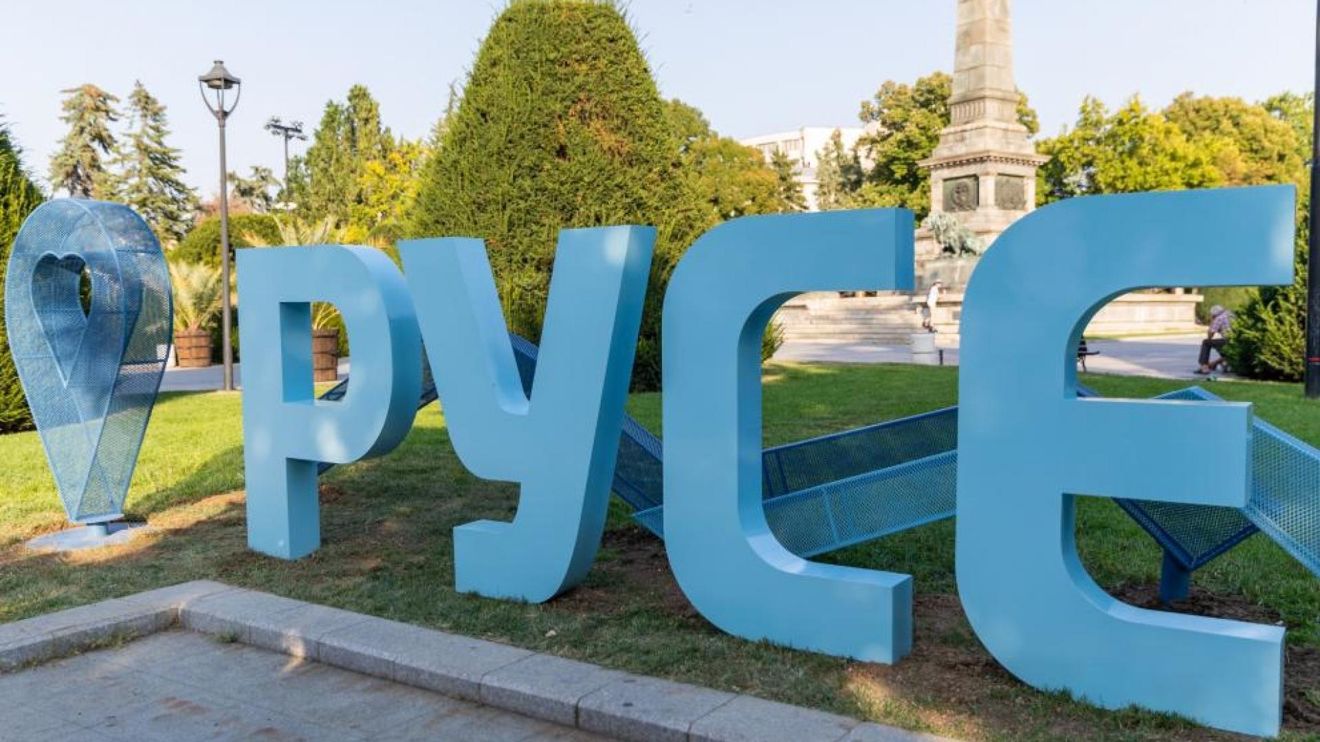 Вдигат заплатите на кмета и общинските съветници в Русе