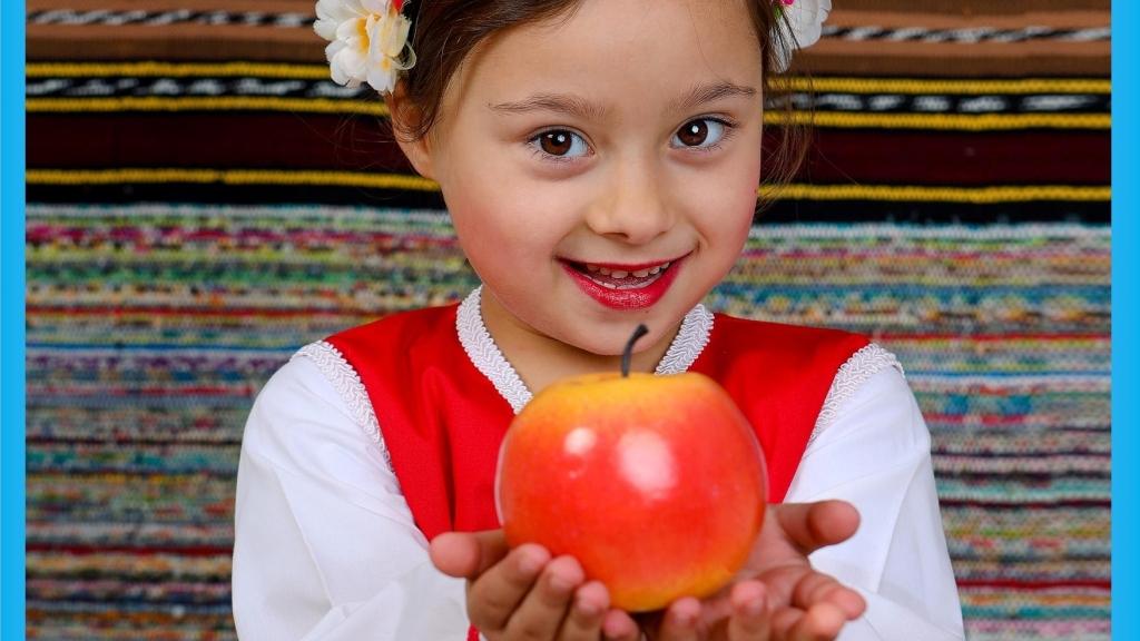 Изложба на деца със специални потребности ще покаже техните таланти и мястото им в обществото