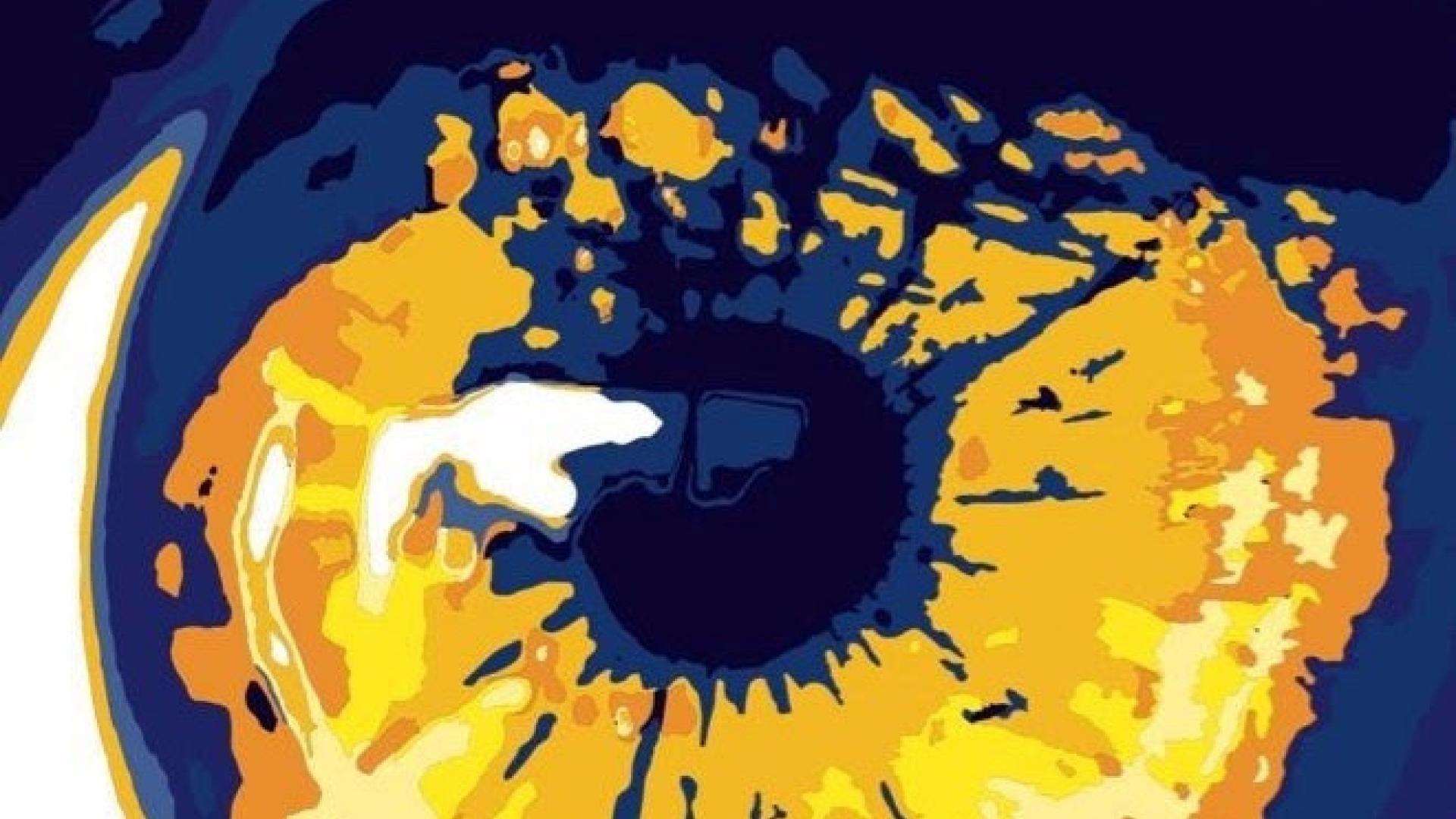 Започва национална безплатна скринингова кампания за очни заболявания