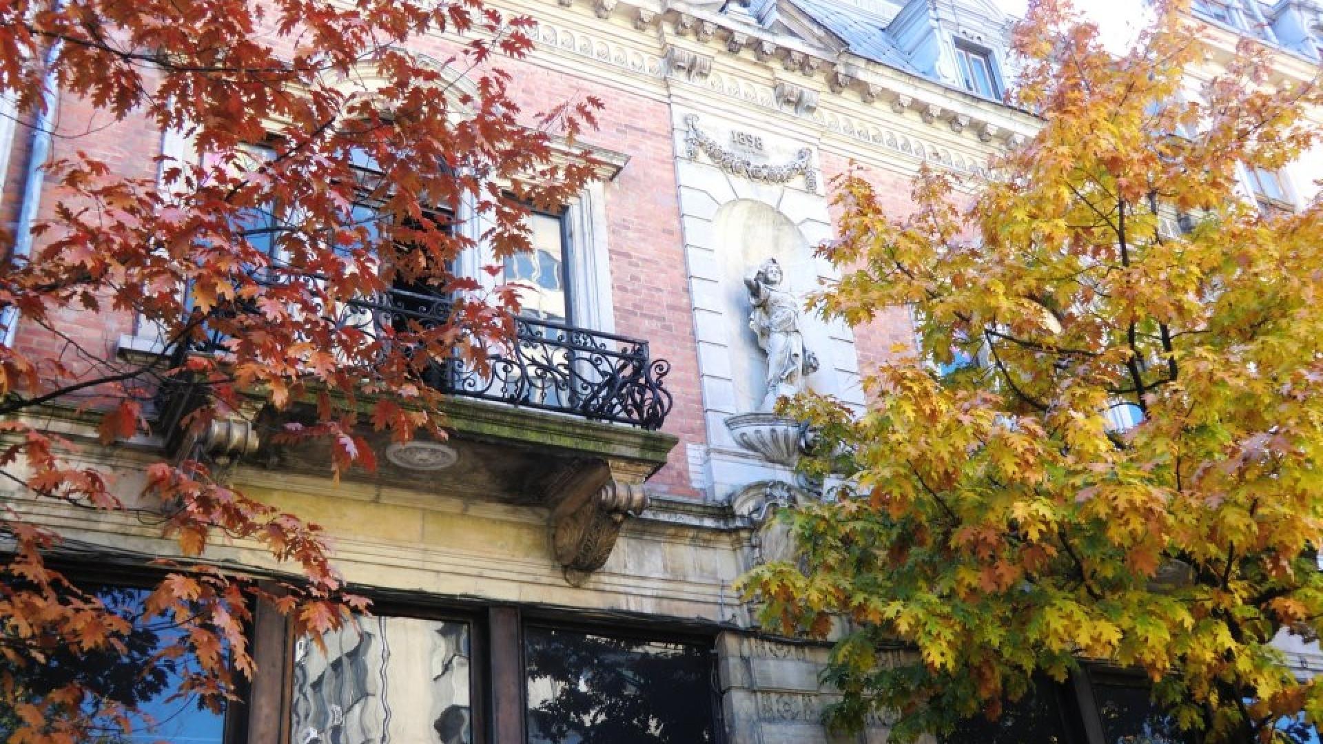 Международен литературен фестивал в Дом Канети следващият месец