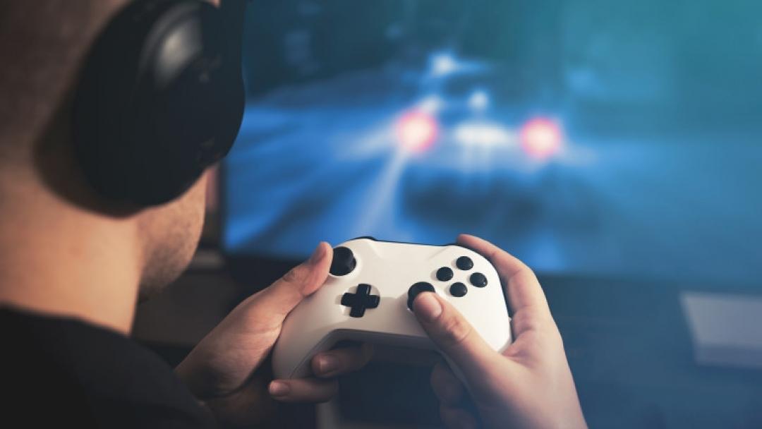 Креативен център Русе и ARC Academy стартират обучения за разработване на видеоигри