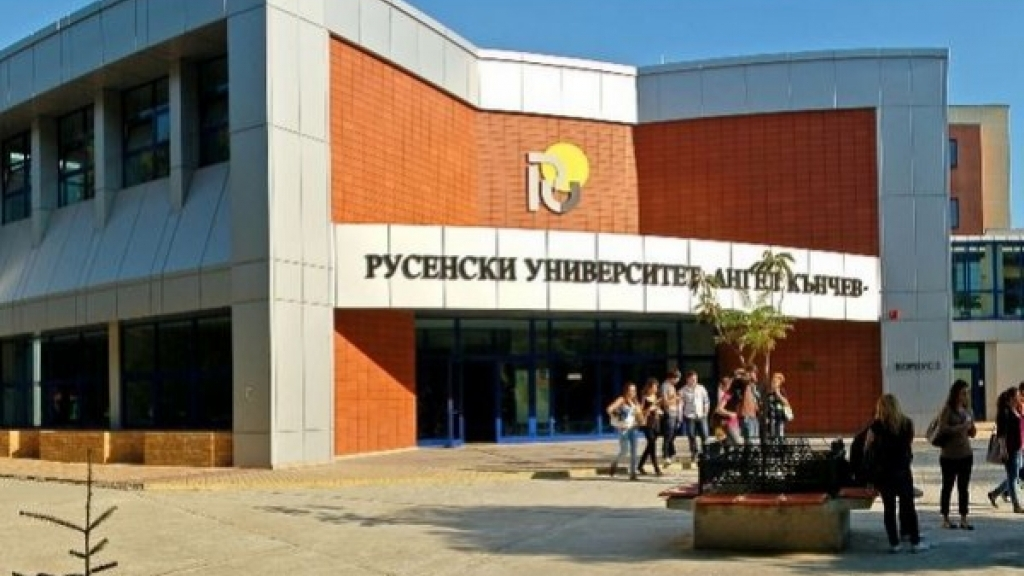 Мерките в университета се удължават до 12 април