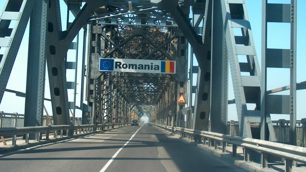 От днес българите влизащи в Румъния няма да бъдат поставяни под карантина
