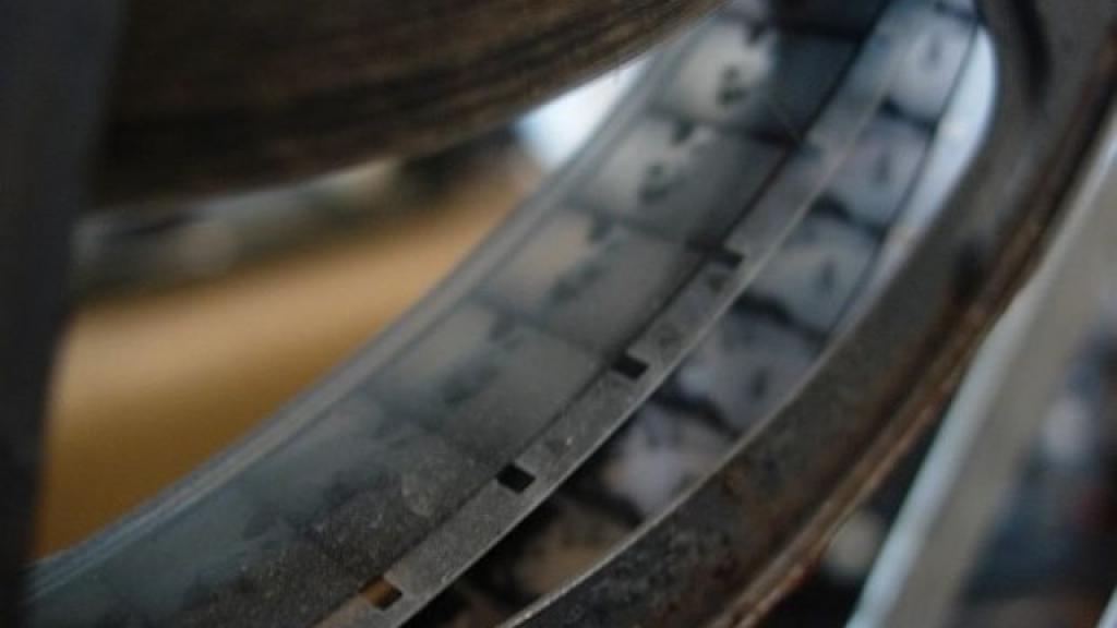 Над 70 филма представя фестивала за алтернативно кино в Русе