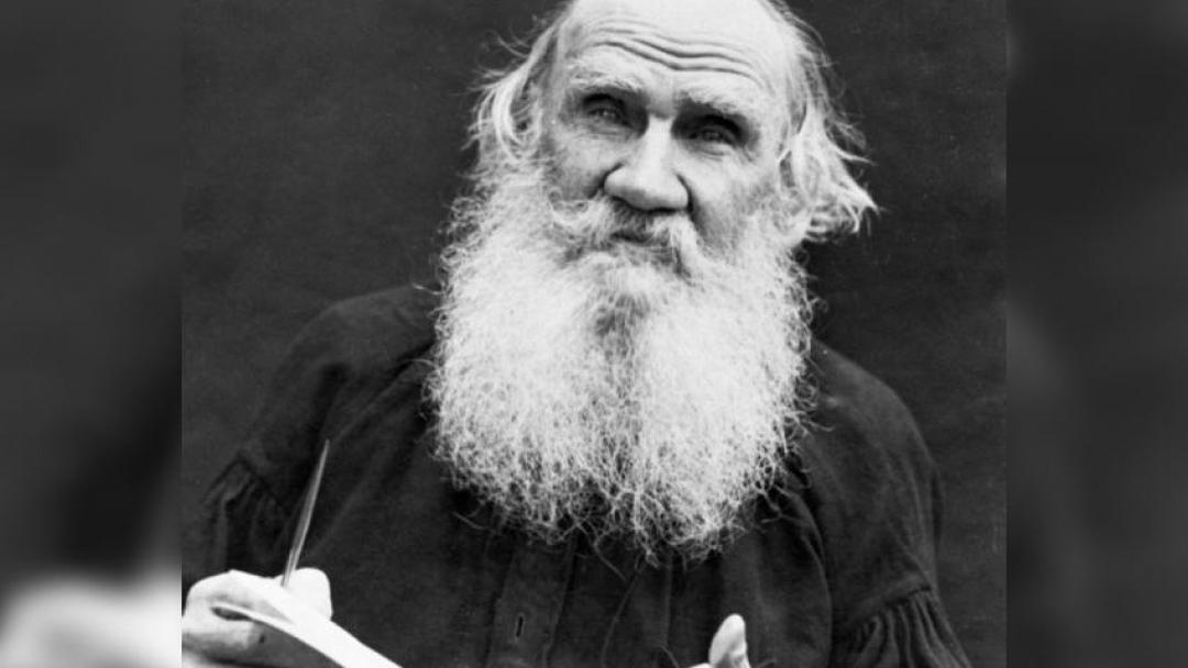Днес се навършват 110 години от смъртта на великана на мисълта Лев Толстой
