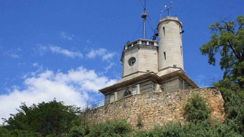Отбелязваме 139 години от създаването на първото морско училище в България