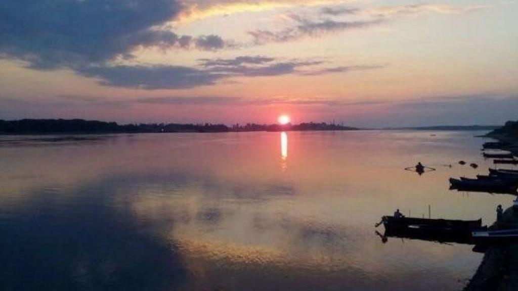 Русенци ще посрещнат Джулай морнинг на реката