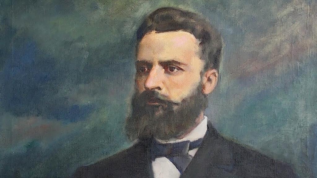 На 6 януари преди 173 години е роден големият български поет и революционер Христо Ботев