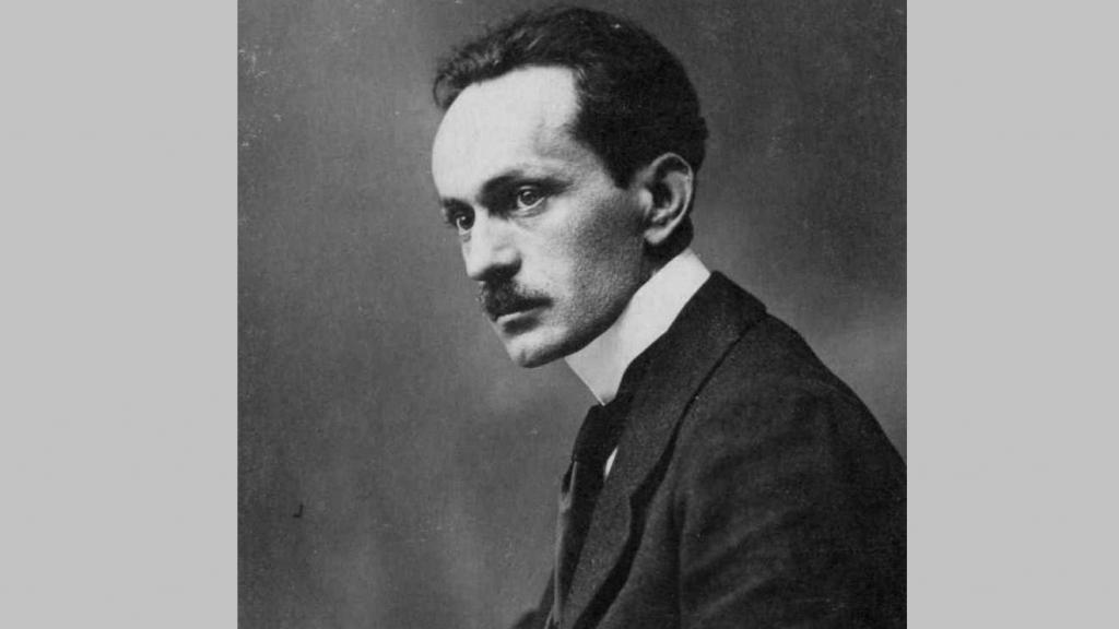 Добри Немиров - със забележителен принос в литературата и културата