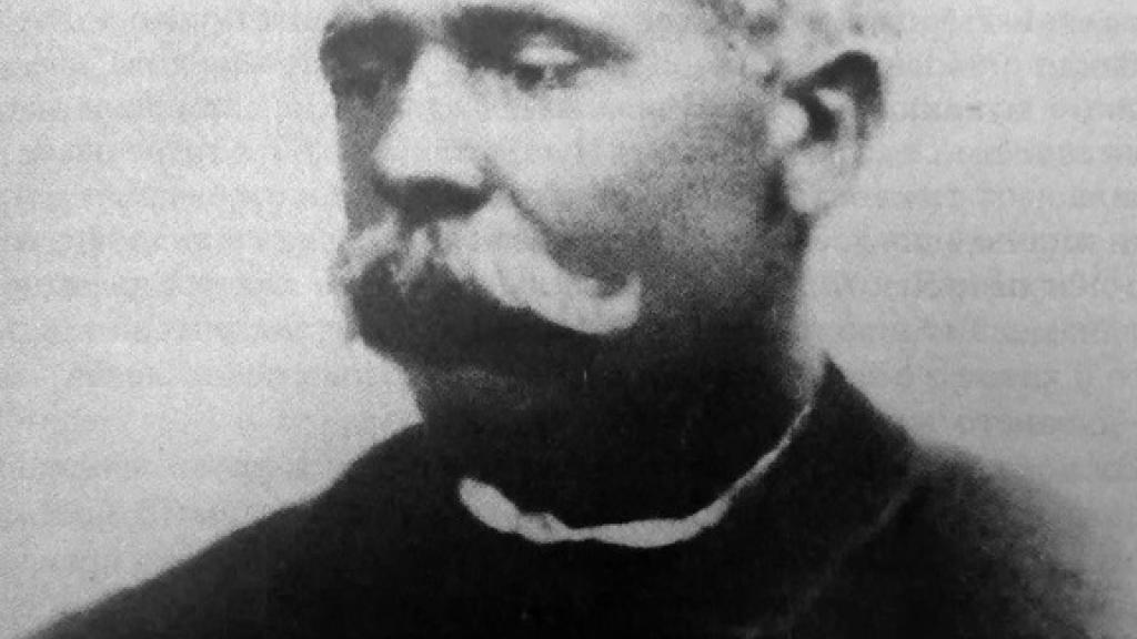 Тихо Обретенов баща на 7 достойни българи и едно от най-значимите Лица на Русе