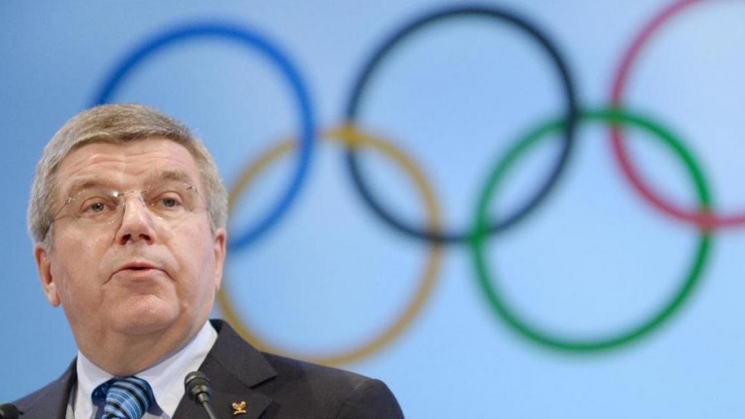 Официално: Олимпиадата в Токио ще бъде през 2021 година