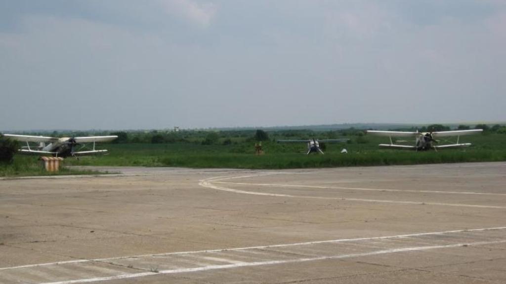 Авиопревозвач иска да възстанови полетите Русе – София