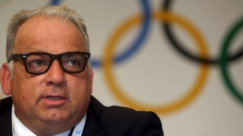 Без бокс на олимпиадата в Токио през 2020
