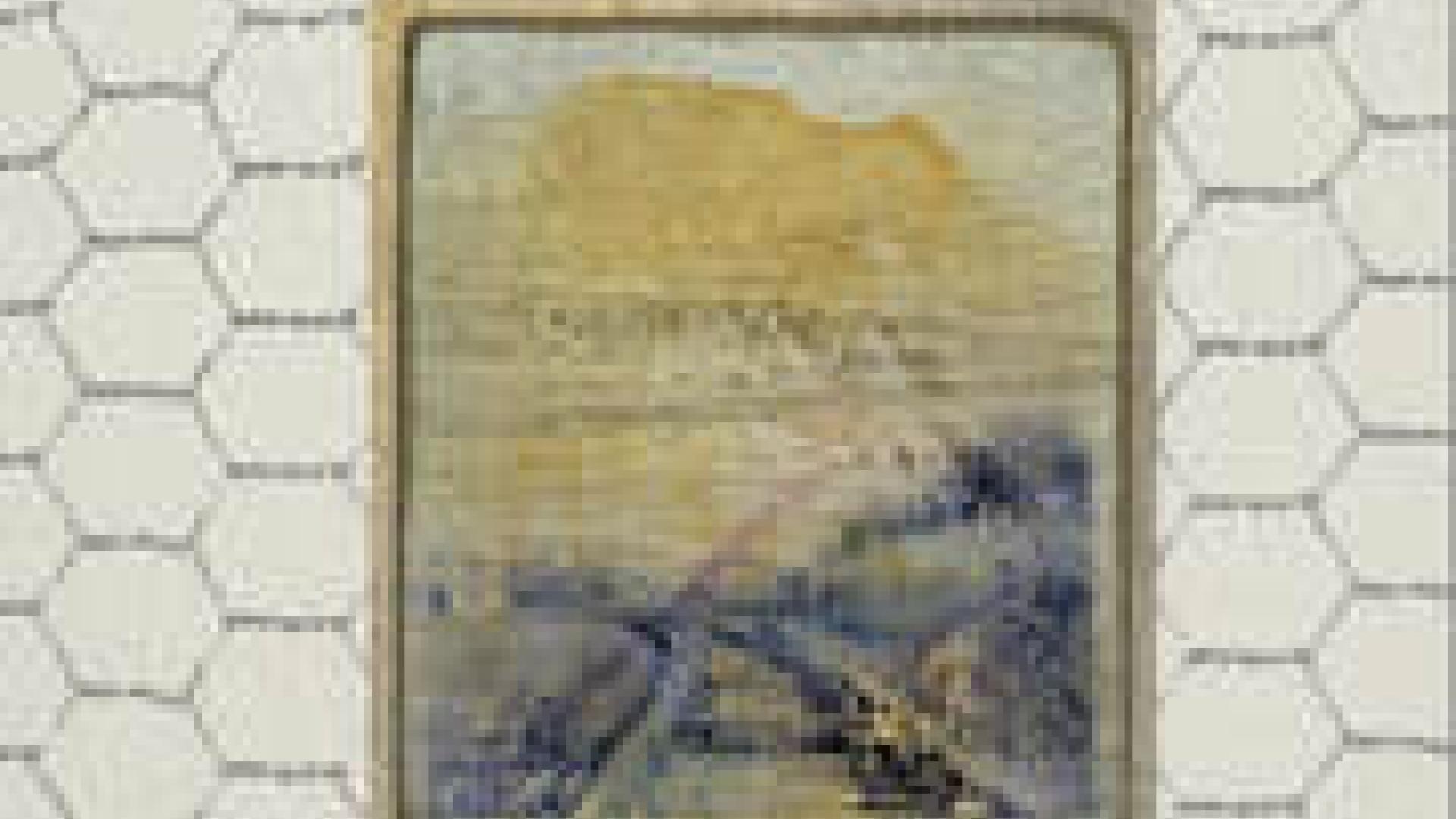 """Готов е каталогът към Седмото бианале """"Изкуството на миниатюрата"""""""