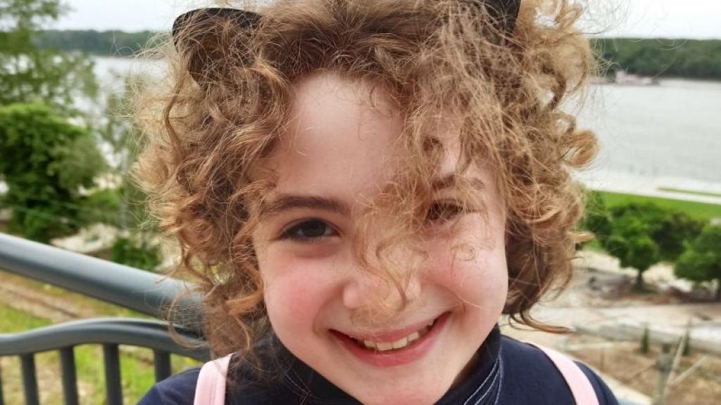 Млада писателка от Русе с награда от литературен конкурс
