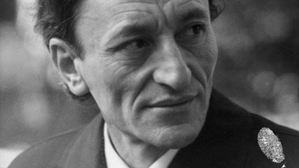На тази дата се навършват 90 години от рождението на Йордан Радичков