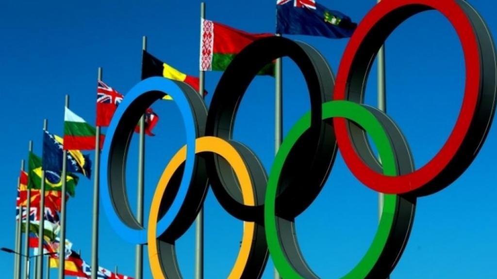 Русе изпраща за Токио четирима олимпийци