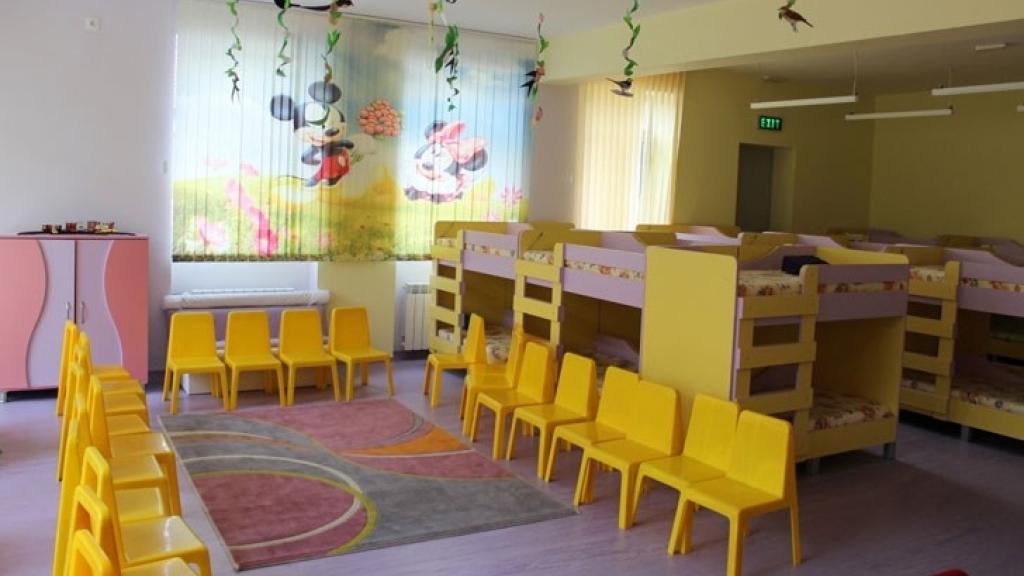 Детските градини в Русе ще използват електронни дневници през новата учебна година