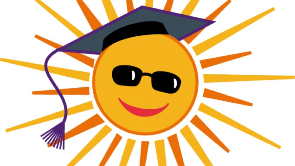 Лятно училище за бъдещи първокласници започва днес