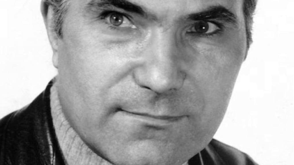 На 18 март преди 41 години умира легедарният Григор Вачков