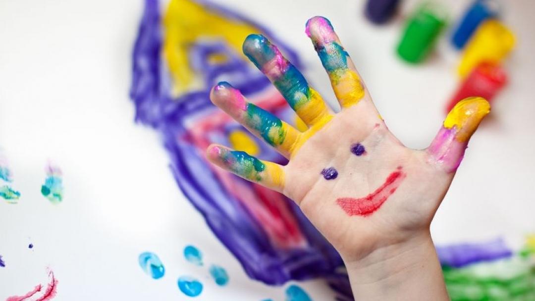 Подкрепа за талантливите деца на Русе