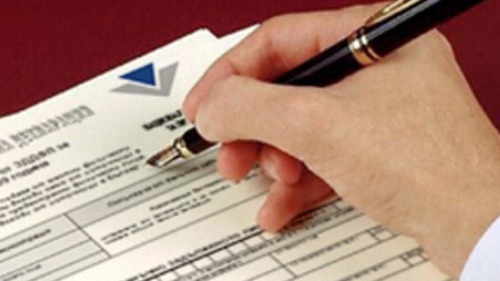Вече 85 % от юридическите лица подадоха декларации за корпоративни данъци