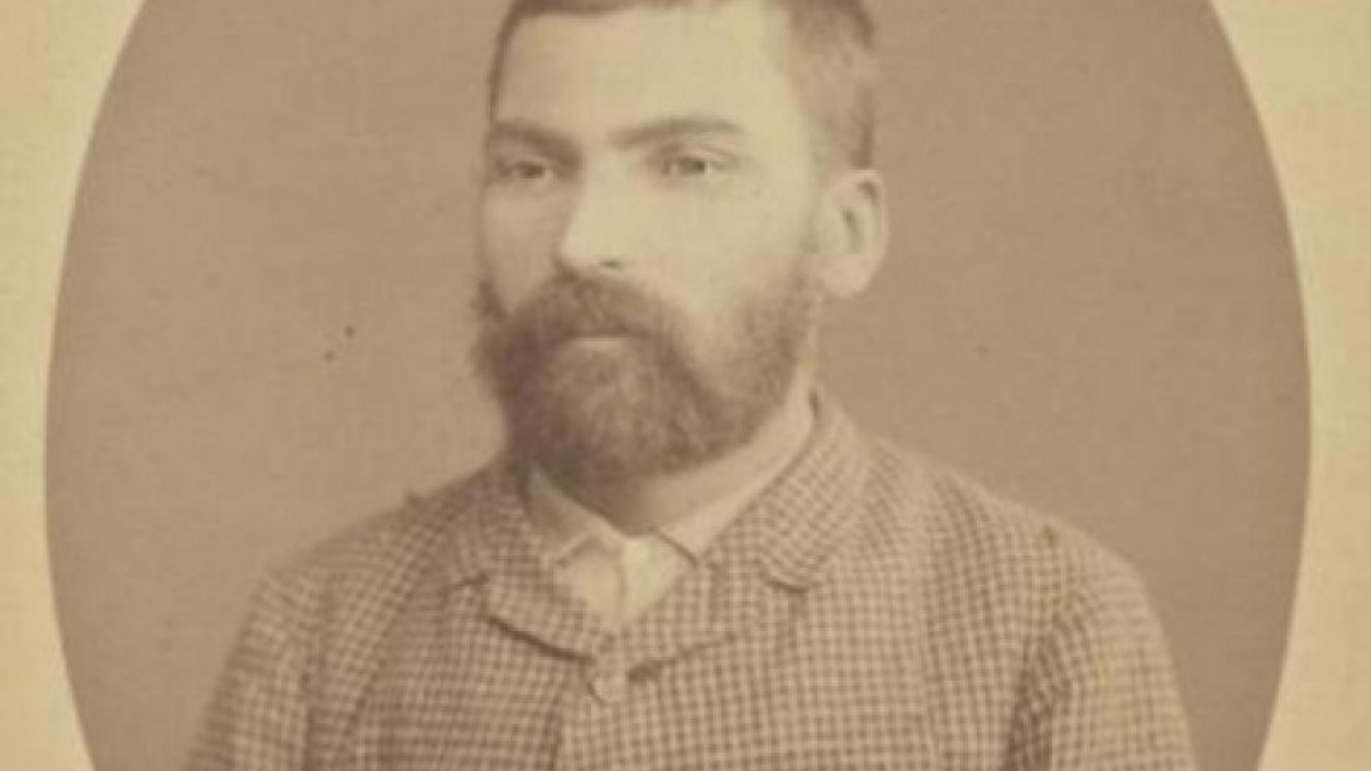 Кръгла маса по 130 години от смъртта на Захари Стоянов днес в музея