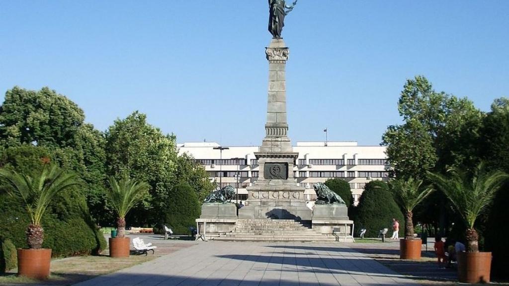 Отбелязваме 111 години от обявяването на Независимостта на България