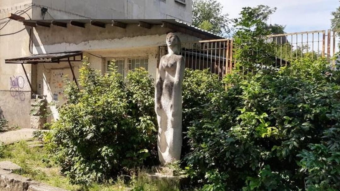 Предстои реставриране на паметници в Русе