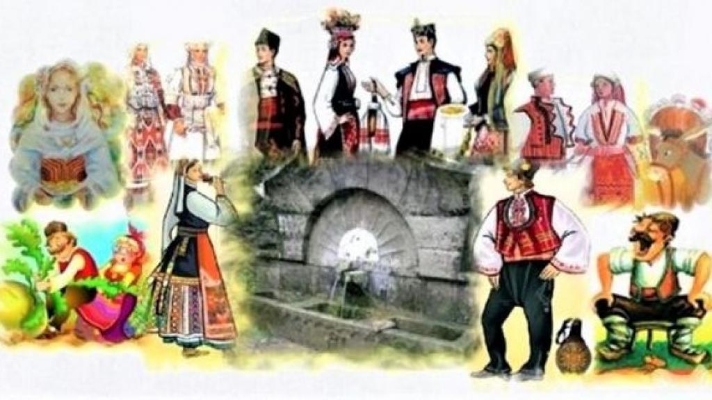 """Нови летни предложения на Регионална библиотека """"Любен Каравелов"""""""