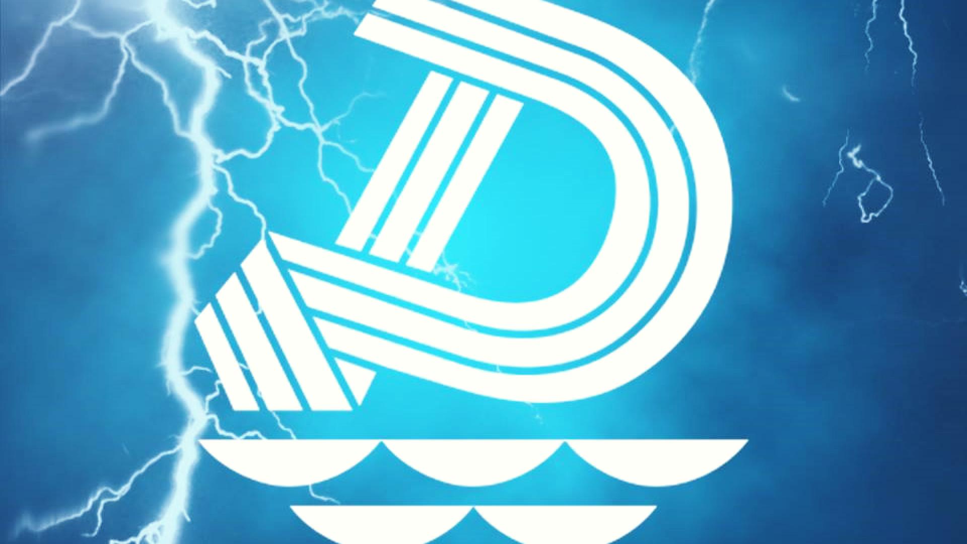 Пуснаха в продажба билетите за мача Дунав - Берое