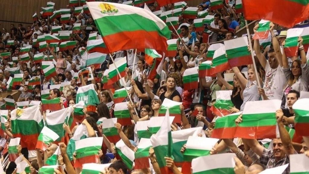 Пуснаха в продажба билетите за олимпийската квалификация на волейболните национали
