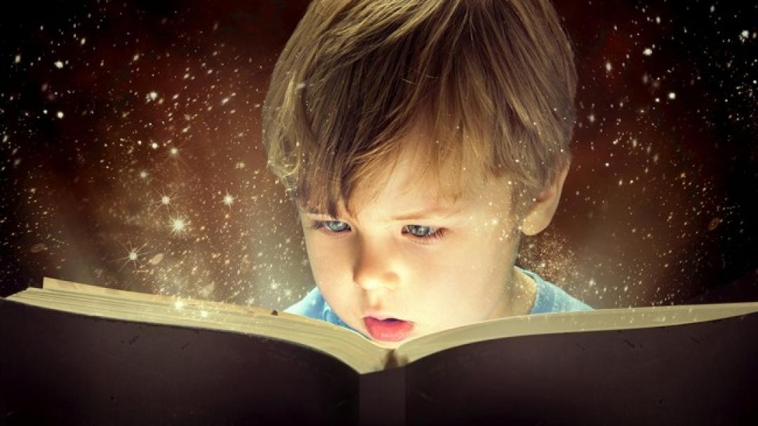 Библиотеката и Кукленият театър с инициатива за малките русенчета